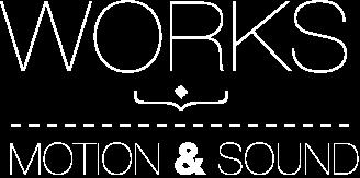 works_left